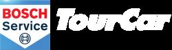 Tourcar_logo_wt